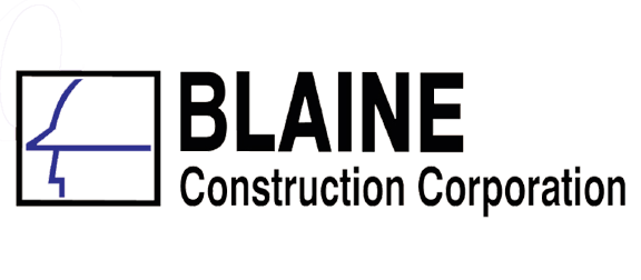 Blaine Construction