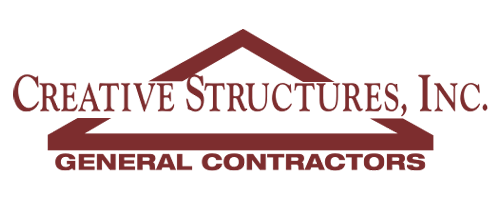Creative Structures, Inc.